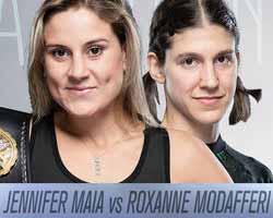 maia-vs-modafferi-invicta-fc-19-poster