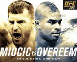 miocic-vs-overeem-full-fight-video-ufc-203-poster