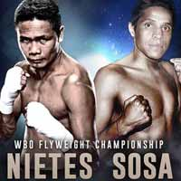 nietes-vs-sosa-poster-2016-09-24