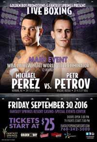 perez-vs-petrov-poster-2016-09-30