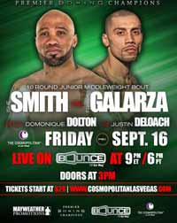 smith-vs-galarza-poster-2016-09-16