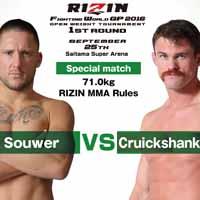 souwer-vs-cruickshank-rizin-2-2016-poster