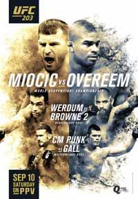 ufc-203-poster-miocic-vs-overeem