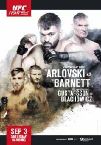 ufc-fight-night-93-poster-arlovski-vs-barnett