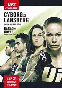 ufc-fight-night-95-poster-cyborg-vs-lansberg