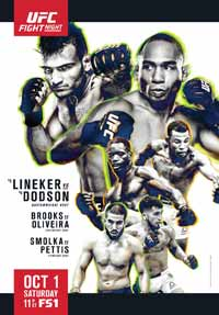ufc-fight-night-96-poster-lineker-vs-dodson