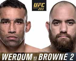 werdum-vs-browne-2-full-fight-video-ufc-203-poster