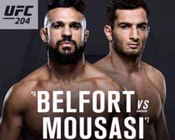 belfort-vs-mousasi-full-fight-video-ufc-204-poster