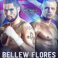 bellew-vs-flores-poster-2016-10-15