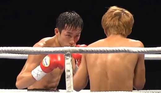 best-boxing-foty-video-rex-tso-vs-maekawa-2016