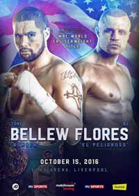 campbell-vs-mathews-poster-2016-10-15
