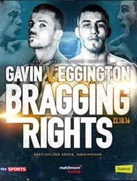 gavin-vs-eggington-poster-2016-10-22