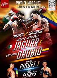 gutierrez-vs-orobio-poster-2016-10-08