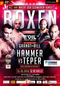 hammer-vs-teper-poster-2016-10-15