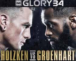holzken-vs-groenhart-3-glory-34-poster