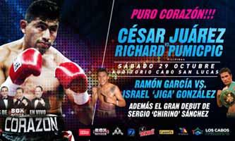 juarez-vs-pumicpic-poster-2016-10-29