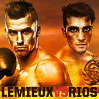 lemieux-vs-rios-poster-2016-10-22