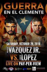 lopez-vs-vazquez-poster-2016-10-29