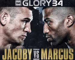marcus-vs-jacoby-2-glory-34-poster