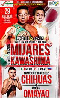 mijares-vs-kawashima-poster-2016-10-29