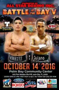 rodriguez-vs-quijano-2-poster-2016-10-14