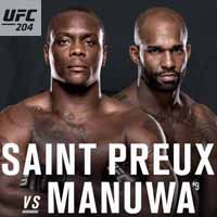 saint-preux-vs-manuwa-full-fight-video-ufc-204-poster