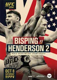 ufc-204-poster-bisping-vs-henderson-2