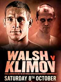 walsh-vs-klimov-poster-2016-10-08