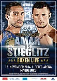amar-vs-stieglitz-poster-2016-11-12