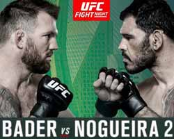 bader-vs-nogueira-2-full-fight-video-ufc-fn-100-poster