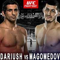 dariush-vs-magomedov-full-fight-video-ufc-fn-98-poster-tuf-3