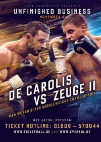 de-carolis-vs-zeuge-2-poster-2016-11-05