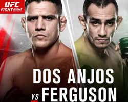 dos-anjos-vs-ferguson-full-fight-video-ufc-fn-98-poster-tuf-3-finale