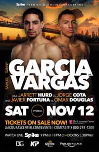 fortuna-vs-douglas-poster-2016-11-12