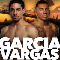 garcia-vs-vargas-poster-2016-11-12