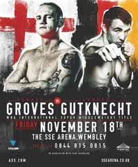 groves-vs-gutknecht-poster-2016-11-18