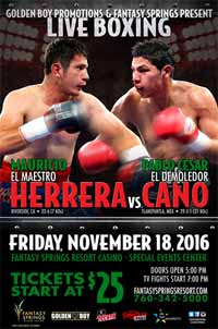 herrera-vs-cano-poster-2016-11-18