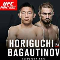 horiguchi-vs-bagautinov-full-fight-video-ufc-fn-99-poster