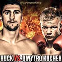 huck-vs-kucher-poster-2016-11-19
