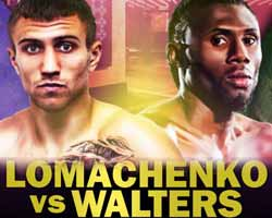 lomachenko-vs-walters-full-fight-video-poster-2016-11-26