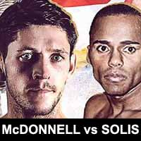 mcdonnell-vs-solis-poster-2016-11-12