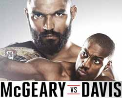 mcgeary-vs-davis-bellator-163-poster