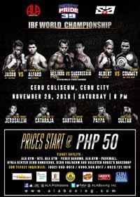 melindo-vs-utaida-sakkreerin-poster-2016-11-26-pinoy-pride-39