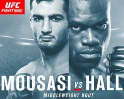 mousasi-vs-hall-2-full-fight-video-ufc-fn-99-poster
