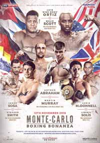 murray-vs-lawal-poster-2016-11-12