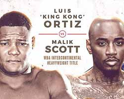 ortiz-vs-scott-poster-2016-11-12