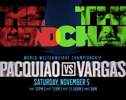 pacquiao-vs-vargas-poster-2016-11-05