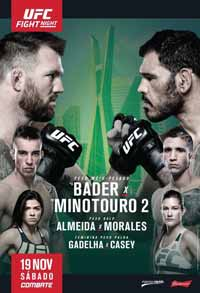 ufc-fight-night-100-poster-bader-vs-nogueira-2