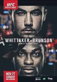 ufc-fight-night-101-poster-whittaker-vs-brunson