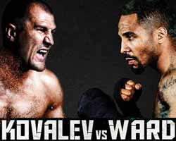 ward-vs-kovalev-full-fight-video-poster-2016-11-19
